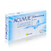 (Acuvue) Acuvue Oasys with Hydraclear Plus