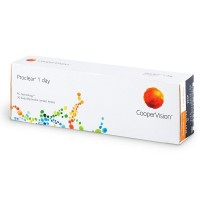 (Cooper Vision) Proclear 1 day