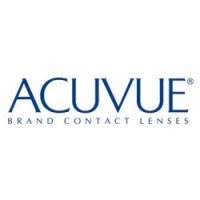 Acuvue (10)